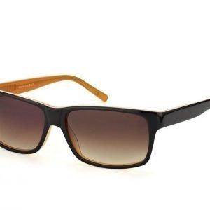 Mister Spex Collection Marcello 2021 001 Aurinkolasit