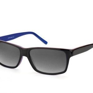 Mister Spex Collection Marcello 2021 002 Aurinkolasit