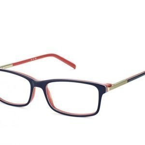 Mister Spex Collection Mosley MO 2014 002 Silmälasit