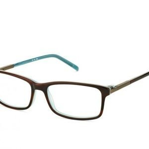 Mister Spex Collection Mosley MO 2014 003 Silmälasit