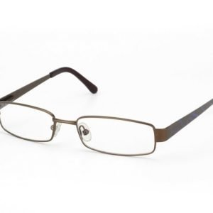 Mister Spex Collection Munro TH 1003 C2 Silmälasit