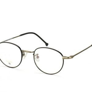 Mister Spex Collection NT 1023 03 Silmälasit