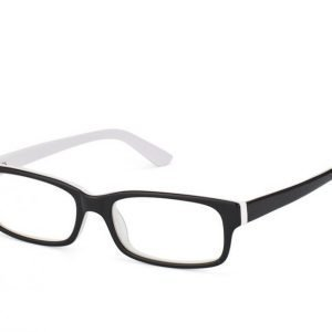 Mister Spex Collection Navarro 1055 002 Silmälasit