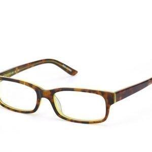 Mister Spex Collection Navarro 1055 003 Silmälasit