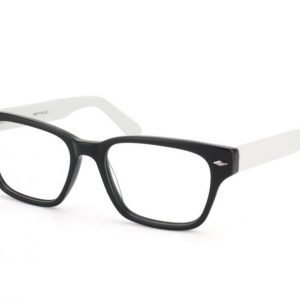 Mister Spex Collection Passos A130 A Silmälasit