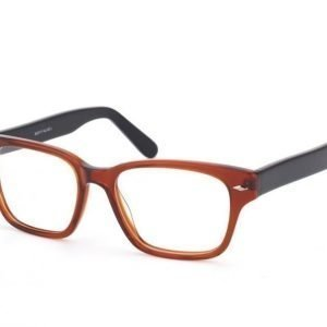 Mister Spex Collection Passos A130 K Silmälasit