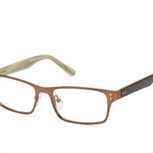 Mister Spex Collection Paz 669 C Silmälasit