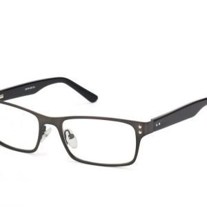 Mister Spex Collection Paz 669 Silmälasit
