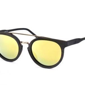 Mister Spex Collection Reese 2040 001 Aurinkolasit