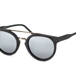 Mister Spex Collection Reese 2040 002 Aurinkolasit