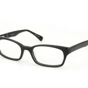Mister Spex Collection Russo 1005 001 Silmälasit