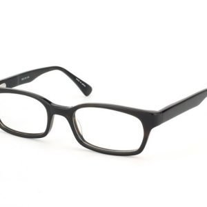 Mister Spex Collection Russo 1005 002 Silmälasit