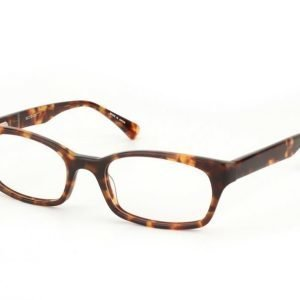 Mister Spex Collection Russo 1005 003 Silmälasit