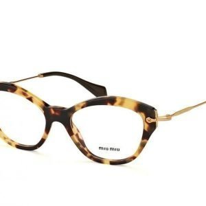 Miu Miu MU 02OV 7S0-1O1 silmälasit