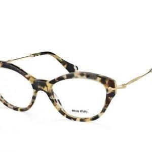 Miu Miu MU 02OV DHE-1O1 silmälasit