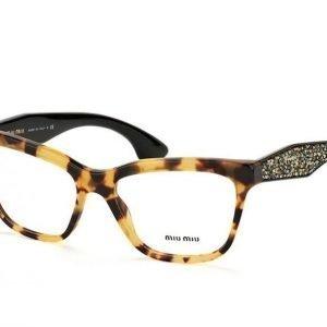 Miu Miu MU 07NV 7S0-1O1 silmälasit