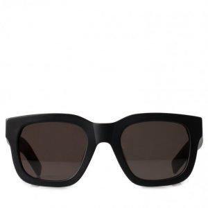 Monokel Eyewear Neo Aurinkolasit Musta