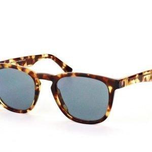 Mykita Decades BENSON Cocoa Sprinkles Aurinkolasit
