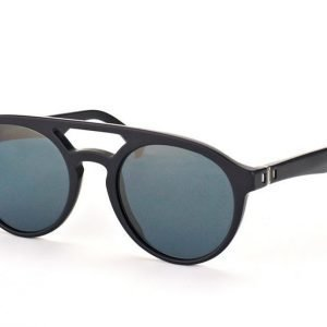 Mykita Decades no. 2 ELDRIDGE Blue Aurinkolasit