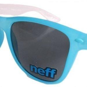 Neff Beach aurinkolasit