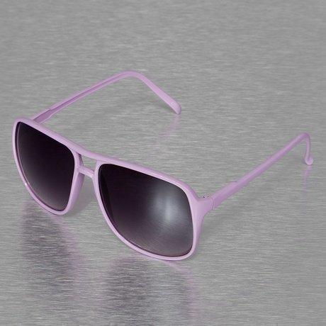 New York Style Aurinkolasit Purpuranpunainen