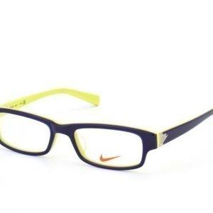 Nike 5517 404 Silmälasit