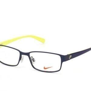Nike 5567 404 Silmälasit