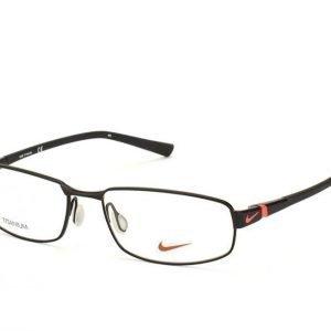 Nike 6056 004 Silmälasit