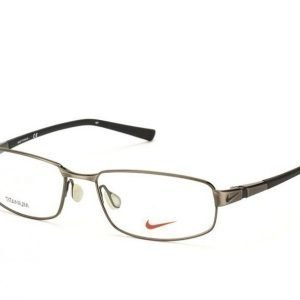 Nike 6056 067 Silmälasit