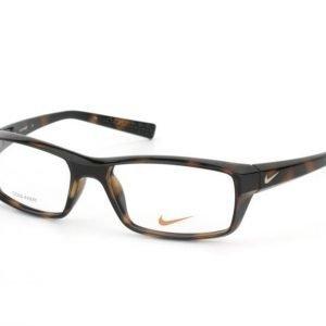 Nike 7060 238 Silmälasit