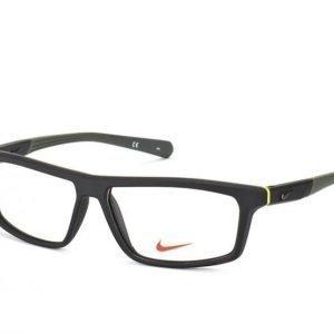 Nike 7085 005 Silmälasit