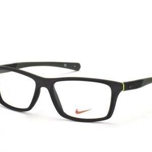 Nike 7087 005 Silmälasit