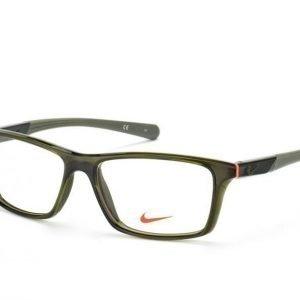 Nike 7087 083 Silmälasit