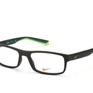Nike 7090 010 Silmälasit