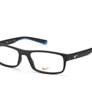 Nike 7090 018 Silmälasit