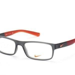 Nike 7090 068 Silmälasit