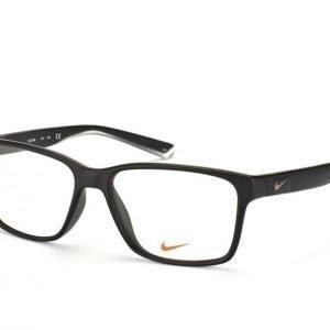 Nike 7091 011 Silmälasit