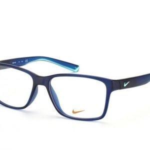 Nike 7091 411 Silmälasit