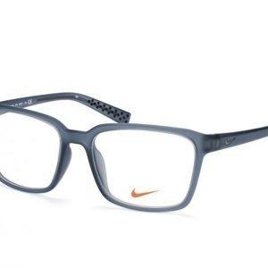 Nike 7096 070 Silmälasit