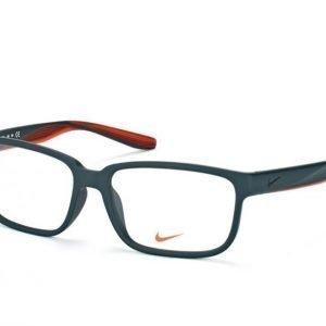 Nike 7102 065 Silmälasit