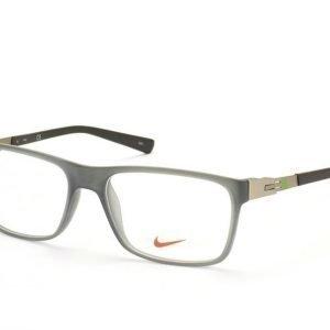 Nike 7107 038 Silmälasit