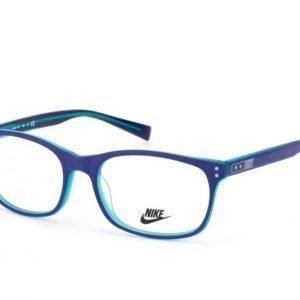 Nike 7224 480 Silmälasit