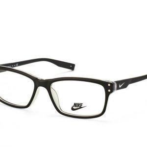Nike 7231 001 Silmälasit