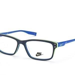 Nike 7231 405 Silmälasit
