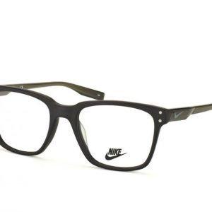 Nike 7232 001 Silmälasit