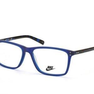 Nike 7236 400 Silmälasit