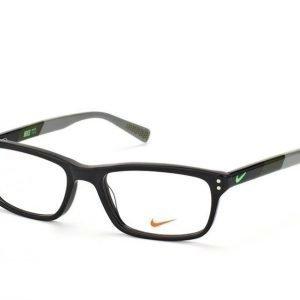 Nike 7237 001 Silmälasit