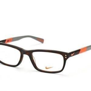 Nike 7237 215 Silmälasit
