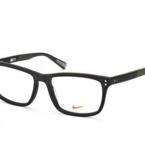 Nike 7238 010 Silmälasit