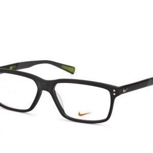 Nike 7239 001 Silmälasit